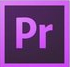AdobePremierePro破解补丁