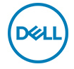 Dell Mobile Connect官方版