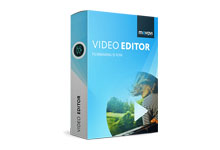Movavi Video Editor Plus for Mac中文破解版