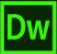 Adobe Dreamweaver 2020直装破解版