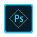 Adobe Photoshop ExpressApp中文版
