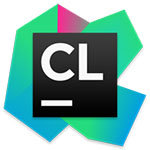 JetBrains CLion 2021中文破解版