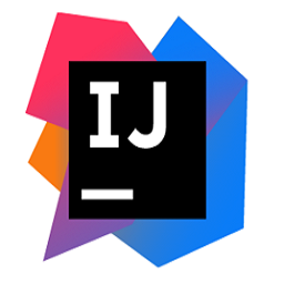 intellij idea(附永久激教程)绿色免费版